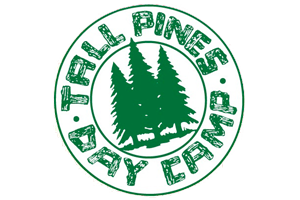 Tall Pines Day Camp